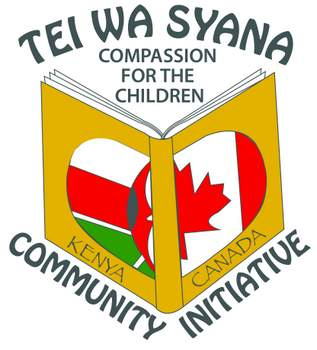 1-Tei Wa Syana_COLOUR LOGO-002