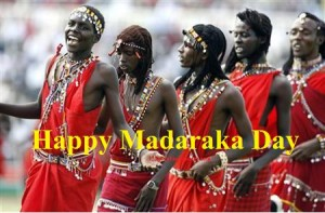 Madaraka-Day-2015-Wishes-History-Celebrations